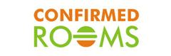 Confirmedrooms
