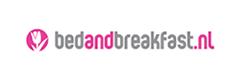 breadnbreakfast