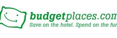 budgetplaces