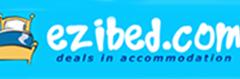 ezeebed