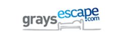 grays_escape