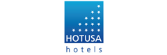 hotusa_hotels