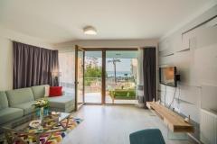 Siófok_Luxury_Apartment