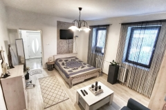 apartman_gyula