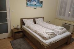apartman_hajduszoboszlo