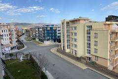 apartmanhaz_bulgaria_napospart3