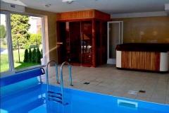 apartment_siofok2