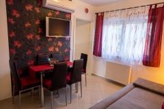 apartment_siofok3