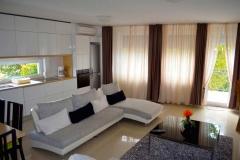 apartment_siofok4