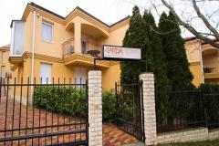 garda_apartmanhaz_heviz
