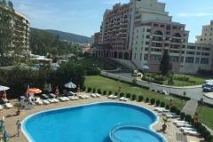 sunny_Beach_plaza